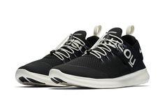 Nike x Gyakusou #nike #running #nikeshoes #sneaker #swoosh