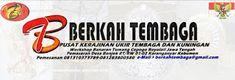 LAMPU TEMBAGA,KARYA MEGAH TEMBAGA DAN KUNINGAN: ROBOT SEO | GOOGLE ROBOT | KERAJINAN LOGAM | KARYA...