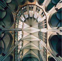 Kathedraal van Keulen