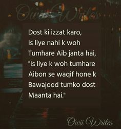 ....❤❤ Best Friend Quotes Funny, Besties Quotes, Funny Quotes, Poetry Quotes, Hindi Quotes, Urdu Poetry, Qoutes, Cute Friendship Quotes, Heart Touching Shayari