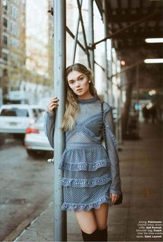 75a6e61475 Cheap portrait dresses, Buy Quality self portrait dress directly from China mini  dress Suppliers: 2017 new arrive Self Portrait dress sexy dot mesh tiered  ...