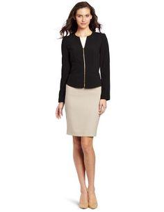 Calvin Klein Women's MS  Jacket Calvin Klein, http://www.amazon.com/dp/B0091E3QA2/ref=cm_sw_r_pi_dp_-cUbrb0RY8VYM