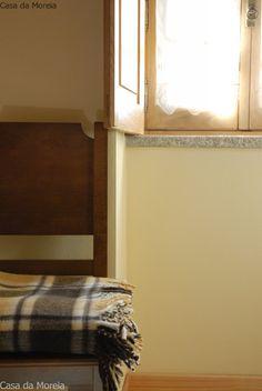 ficar :: casa da moreia - sabugueiro