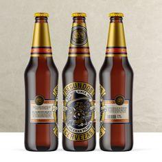Segundos Cervezas label design by Suckerpunch. #suckerpunch #knockoutidentity #logodesign #branding #corporateidentity #capetown #graphicdesign #typography #lettering #brandingagency #designstudio #type #capetown #johannesburg #southafrica #taste #beerlabel #whisky #illustration #marula #lager #pilsner #packaging #cerveza #mexico #labeldesign #mexican #beer #craftbeer Label Design, Logo Design, Graphic Design, Mexican Beer, Typography, Lettering, Branding Agency, Beer Label, Corporate Identity
