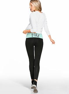 Yoga Legging pants XS