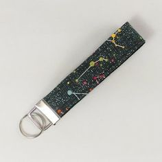 Constellations Key Fob!  Back in Stock! http://ift.tt/1LMhqo9 #stars #constellations #moon #zodiac #vacation #space #science #key #keys #keyfob #keychain #shopping #gift  #fireboltcreations #etsy #colorful #astrology #etsyseller #friday #giftideas #astronomy #planets #stockingstuffer #handmade #cosmos #handcrafted #design #graphic