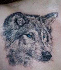 Wolf-Tattoos-3.png (530×600)