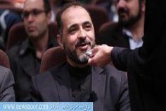 ایران کامحکمہ سائنس وٹیکنالوجی مسلمانوں کو متحدکرنے کی کوششوں میں سرگرم
