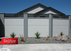 Pool Fence, Conservatory, Fencing, Ceilings, Pergola, Garage Doors, Walls, Outdoor Structures, Outdoor Decor