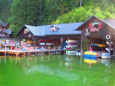 Austria Destination: the World Austria Destinations, The Gr, World Traveler, Summer Activities, Homeland, Beautiful Pictures, Happiness, Europe, Boat