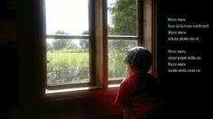 Sons, Windows, My Son, Boys, Children, Ramen, Window