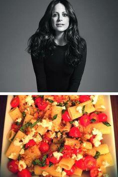 ... about salads on Pinterest | Salads, Salad Recipes and Feta Salad