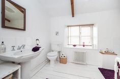 3 bedroom cottage for sale in Thurgarton - Rightmove. Cottage, House, Wooden Flooring, Handmade Kitchens, Property For Sale, Open Fireplace, Second Floor, Side Door, Bedroom