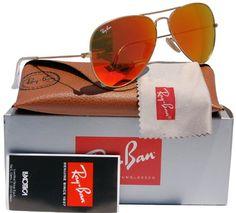 Ray-Ban RB3025 Aviator Sunglasses Matte Gold/Orange Mirror (112/69) RB 3025 58mm Ray-Ban,http://www.amazon.com/dp/B00IZJX8YS/ref=cm_sw_r_pi_dp_rEQwtb00503ZXCYR