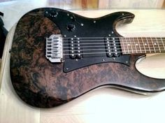 hydro printing guitar   hydro-dipped guitar body photo photoMA29745760-0002.jpg