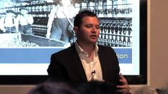 Daniel Priestley talks about becoming a key person of influence so you can increase your income & value.