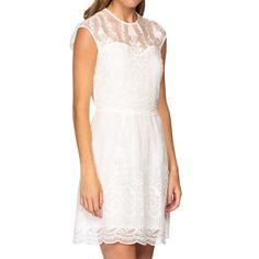 Kloey Dress
