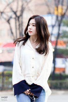 Bae Joohyun IRENE