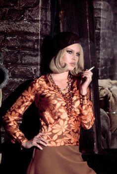 Sofitel LA Exhibit Showcases Rare Brigitte Bardot Photos