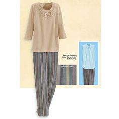 w4205 2X - Casual Women's Clothing and Fashion Accessories - Exclusive Styles in Misses and Womens Plus Sizes   Serengeti