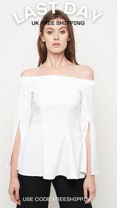 #fashion #fashionblogger #fashionista #fashionable #fashionstyle #fashiontrend #style #stylish #styleblogger #styleinspiration #styleblog #ootdfashion #ootd #online #onlineshop #onlineboutique #party #partysnacks #womensclothing #womenfashion #womenswear #aesthetic #minimalist #minimal #monochrome #monochromatic #silk #velvet #organza #cotton #skirtoutfits #dress #dressesforwomen #pantsforwomen #pants #trousers #top #croptopoutfits #sale #saleabration #dress #besties #fashionblogger #fashion Crop Top Outfits, Skirt Outfits, Ootd Fashion, Fashion Trends, Pants For Women, Clothes For Women, Lauren White, Day Use, Black Fabric