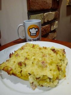 Sváb sajtos nokedli German Recipes, Cook Books, Pasta Dishes, Macaroni And Cheese, Meals, Cooking, Ethnic Recipes, Food, Food And Drinks