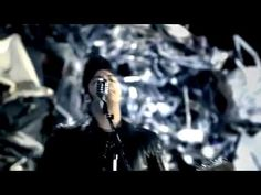 Billy Talent - Rusted from the Rain (Billy Talent III)