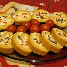 Cake Recipes, Food And Drink, Diet, Food Cakes, Tortillas, Vegetables, Breakfast, Wraps, Kitchen