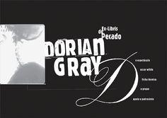 dorian gray | design, oscar reinstein