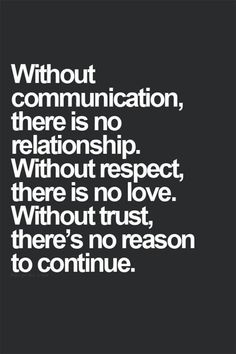 Trust exercises for couples What is trust? Are trust exercises for couples necessary. I believe it is necessary because trust is pillar of any relationship let it be friendship, love Quotes Thoughts, Life Quotes Love, Quotes For Him, Happy Quotes, Quotes To Live By, Me Quotes, Funny Quotes, Quotes For Trust, Love Advice Quotes