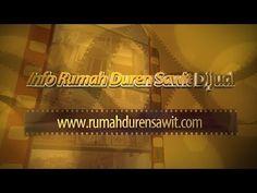 Info Rumah Dijual di Duren Sawit | www.rumahdurensawit.com