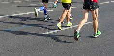 Krafttraining ist besser als Cardio Fit, Running, Sports, Endurance Workout, Hs Sports, Sport