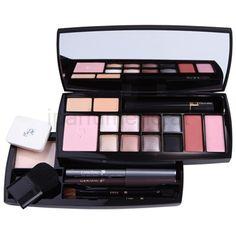 Lancome Absolu Au Naturel Kosmetik-Set | iparfumerie.at