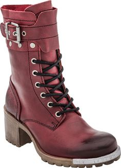 The Fly London Lask ankle boot Crazy Shoes, Me Too Shoes, Ladies Long Boots, Fly London Boots, Plastic Boots, Dedicated Follower Of Fashion, Oxford Heels, Fashion Boots, Fasion