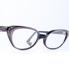 Considering these.. can I pull of sparkles?