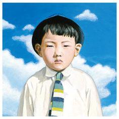 第八回 「少年よ、この星の商人となれ」岡藤正広 代表取締役社長
