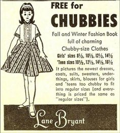 Today's Unique Find is…. Classic Advertisements *Do not know sources for any of the following images, if you know them, please shoot me a comment so I can update and provide the proper…