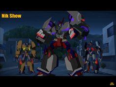 Transformers G1 DEVASTATOR Box Art Autocollant Vinyle Autocollant Decepticon Constructicons