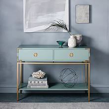 West Elm offers modern furniture and home decor featuring inspiring designs and colors. Create a stylish space with home accessories from West Elm. New Furniture, Table Furniture, Luxury Furniture, Living Room Furniture, Office Furniture, Modern Console Tables, Sofa Tables, Coffee Tables, Entry Tables