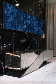 design hotels design projects design outdoor furniture luxury design design home is luxury design home luxury design design london Design Hotel, Design Studio, House Design, Design Suites, Modern Sideboard, Modern Console Tables, Credenza, Home Luxury, Hotel Paris