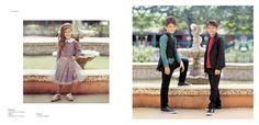 Junona - Your Online Fashion Destination Fashion Online, Kids, Young Children, Boys, Children, Boy Babies, Child, Kids Part, Kid