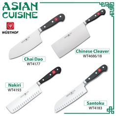 45 best wusthof knives images wusthof knives forged knife chicken rh pinterest com