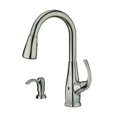 45 best kitchen faucets images new kitchen bathroom fixtures rh pinterest com