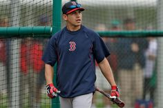 Dan Shaughnessy: No chance Jacoby Ellsbury is staying with Red Sox after 2013