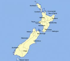 If you're looking for a childcare centre in your area, check this page for links to childcare centres all over New Zealand. Auckland Hamilton Tauranga Rotorua Hawkes Bay Wellington Christchurch and Canterbury Otago Southland Childcare, New Zealand, Centre, Preschool, Check, Kindergarten, Child Care, Kid Garden, Parenting