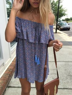 23 Adorable Casual Boho Chic Outfits To Look Cool This Spring Look Fashion, Fashion Outfits, Womens Fashion, Fashion Trends, Fashion Clothes, Gq Fashion, Fashion Skirts, Beach Fashion, Fashion 2016