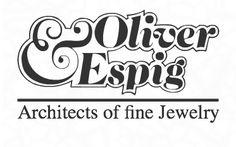 Exhibitor: Oliver & Espig | Specialty: rare gems in custom settings