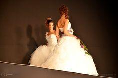 Olhares.com Fotografia | Gabriel Viana | Brides
