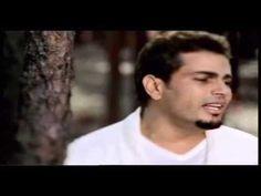 Amr Diab Tamally Maak (Subtitulos español) - YouTube Music Mix, Good Music, My Music, Amazing Music, Music Artists, The Dreamers, Gentleman, Youtube, Singer