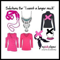 #colouranalysis #colours #colourful #dresswithoutstress #dresstoimpress #dressforsuccess #empower #fabover40 #fabover50 #lookgoodfeelgood #midlifecrisis #niftyfifty #ootd #personalbranding #selfconfidence #selfimage #style #styleacademy #stylechallenge #styleguide #stylesavvy #styletips #womeninbiz #womenswisdom